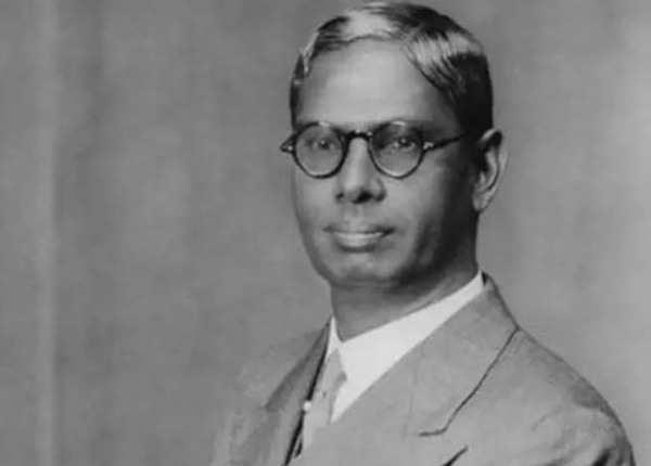 आजाद भारत का पहला बजट