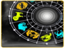 22nd january 2018 daily horoscope