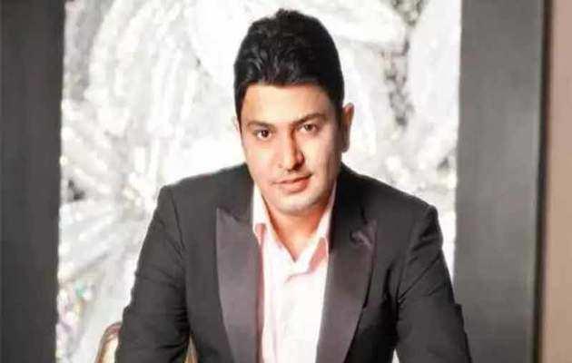 'हिंदी मीडियम' समेत इन फिल्मों का पार्ट 2 बनाएंगे भूषण कुमार