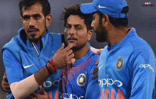 देखें, IPL-11 ऑक्शन में इन 5 इंडियन पर मेहरबान हो सकती हैं टीमें