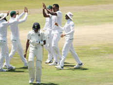 ind vs sa third test match new rules to be introduce