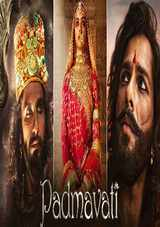 padmaavat tamil movie review and rating