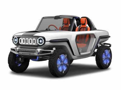 Maruti_Suzuki_Electric_Car