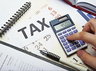 income tax and saving schemes to save money and to know about investments