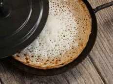 kongunattu aappam recipe