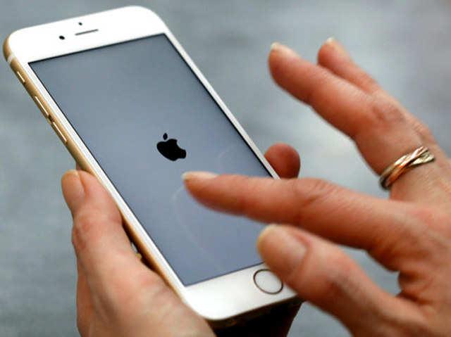 जल्द खत्म होगा iPhone पर ऑनलाइन डिस्काउंट