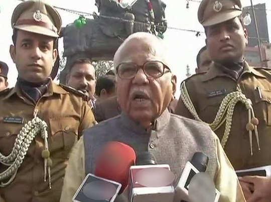 राज्यपाल ने हिंसा को प्रदेश के लिए कलंक बताया है।