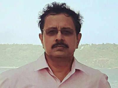 फाइल फोटो: राघवेंद्र विक्रम सिंह