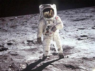 अंतरिक्ष यात्रियों के लिए वैज्ञानिकों ने मानव मल से बनाई खाद्य सामग्री