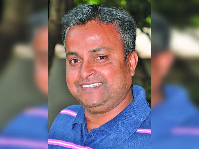ದಿಲ್ಲಿ ದರ್ಬಾರ್: ಪದ್ಮಾವತ್ ಸಿನಿಮಾ ವಿವಾದದ ಸಾಮಾಜಿಕ ಆಯಾಮಗಳು