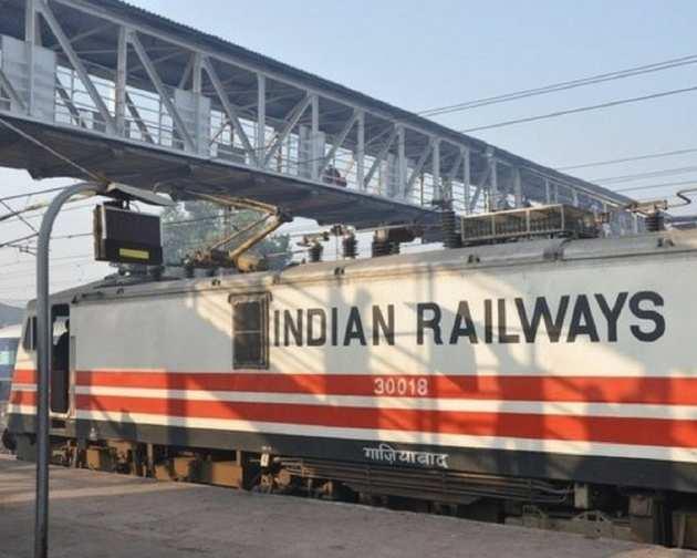 बजट 2018: रेलवे को 1 लाख 48 हजार करोड़ रुपये का आवंटन, सुरक्षा पहला लक्ष्य