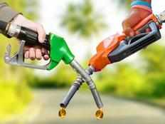 petrol and diesel prices to drop by tonight