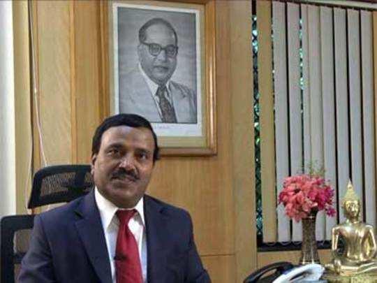 डॉ. चोपडे बनारस हिंदू विद्यापीठाच्या कुलगुरुपदी