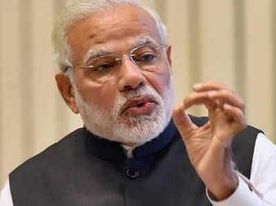 मोदीकेयर पर सालाना 11,000 करोड़ रुपये का आएगा खर्च