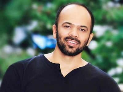 कई सफल फिल्मों का डायरेक्शन कर चुके हैं रोहित