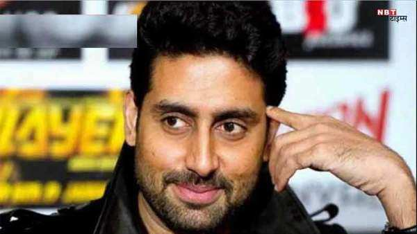 birthday special unknown facts about abhishek bachchan
