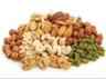 nuts that cut your heart disease risk