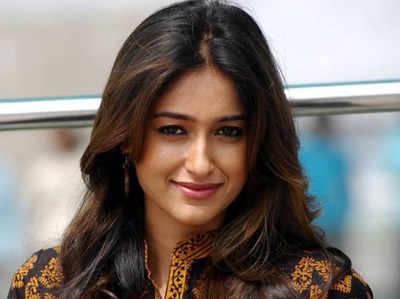 अजय के साथ 'रेड' में दिखेंगी इलियाना