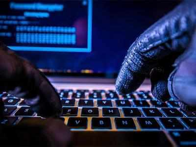 hacking-