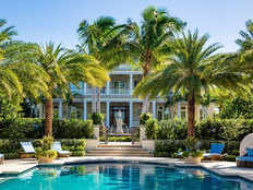 indian high net worth individuals are third largest buyers in us luxury real estate