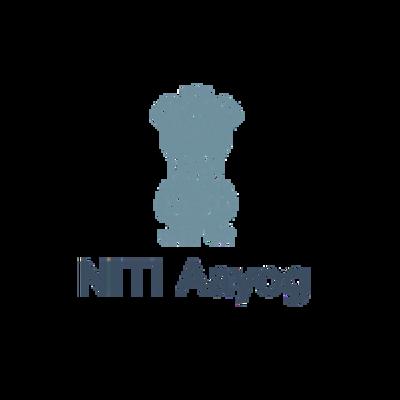 niti-aayog-logo-1