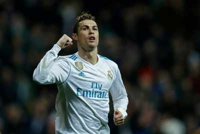 Spain_Soccer_La_Liga_65374.jpg-1dbc6