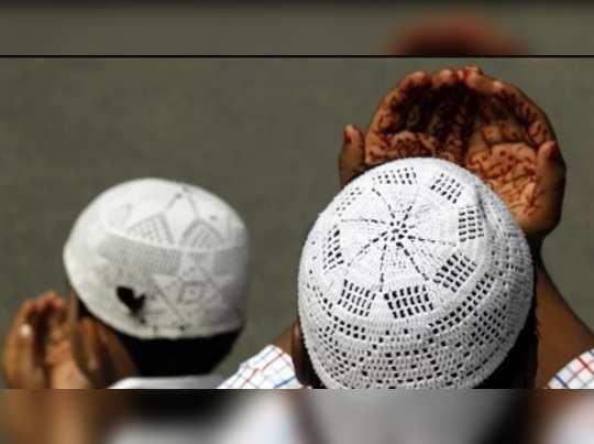 BJP-তে যোগ, ৮৩ মুসলিম পরিবারকে ব্রাত্য করল গোষ্ঠী