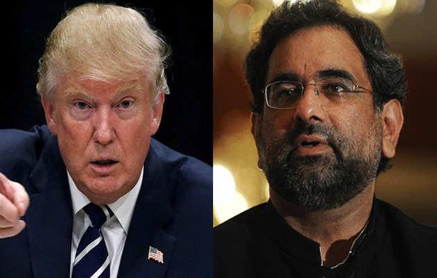 आतंकी फंडिंग करने वाले देशों के सूची में हो पाकिस्तान शामिल: अमेरिका