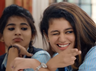 viral content funny memes poured in on priya prakash varrier new video