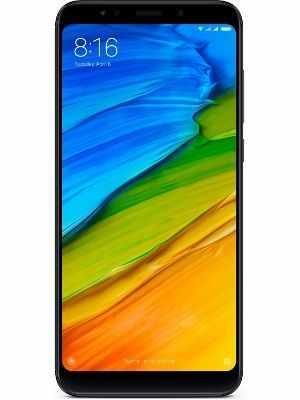 Xiaomi-Redmi-Note-5-64GB