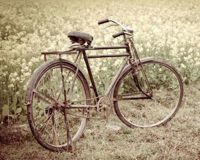 Cycle_Manohar