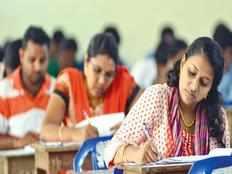 992 phds among 19 lakh who took clerk level tamil nadu job test