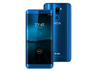 noa n7 smartphone captures 80mp images with high resolution mode