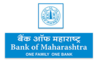 bank of maharastra recruitment 2018 in tamil