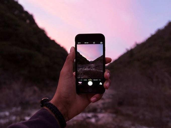 कम लाइट में फटॉग्रफी के लिए ये हैं बेस्ट स्मार्टफोन