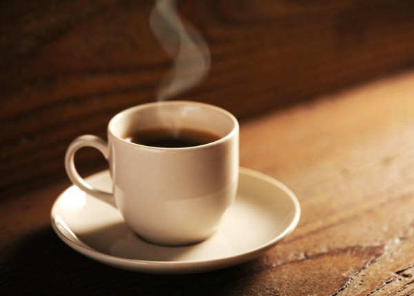 चाय या फिर कॉफी
