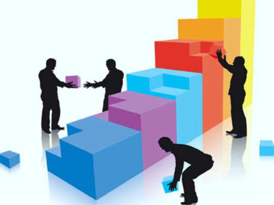 economic-and-social-develop