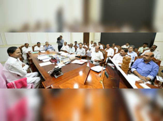 రూ.200 కోట్లతో రాష్ట్ర రైతు కార్పొరేషన్