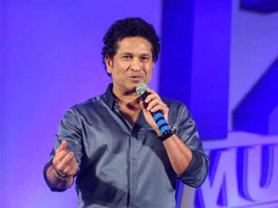 'भारतीय संघात मुंबईचे योगदान'