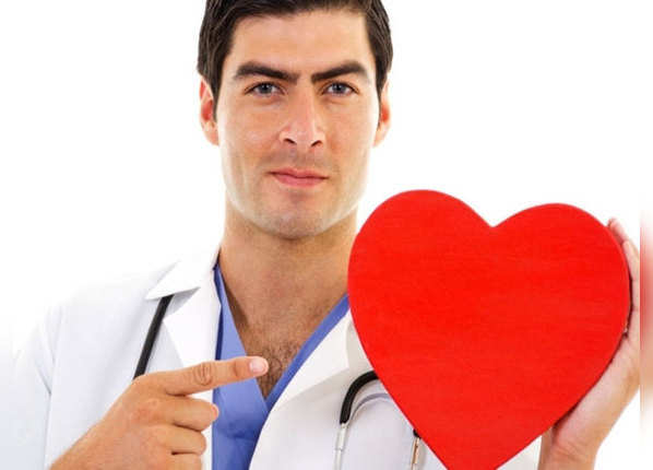 किसी भी उम्र में हो सकती है दिल की बीमारी