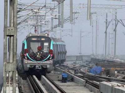 Image result for greno metro