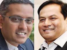 airasia may link guwahati with asean nations sarbanand sonowal talks