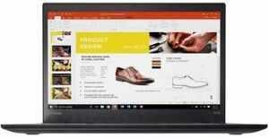 Lenovo-Thinkpad-T470S-20JS0004US-Laptop-Core-i7-6th-Gen8-GB256-GB-SSDWindows-7