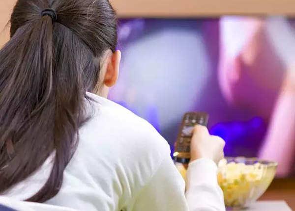 हमारी खराब आदतों की वजह से बढ़ता है मोटापा