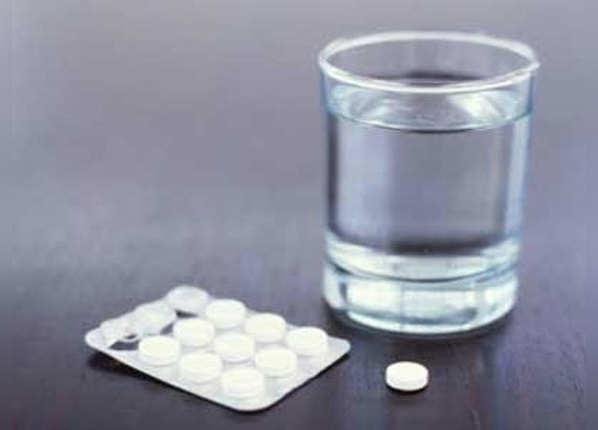 कई दवाओं से भी हो सकता है अस्थमा