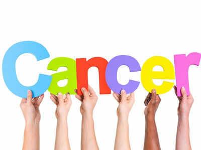 पेट के कैंसर से लड़ने में मददगार है यह तकनीक