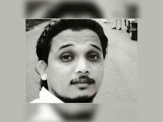ശുഹൈബ് വധം: സിബിഐ അന്വേഷണത്തിന് ഹൈക്കോടതി ഉത്തരവ്