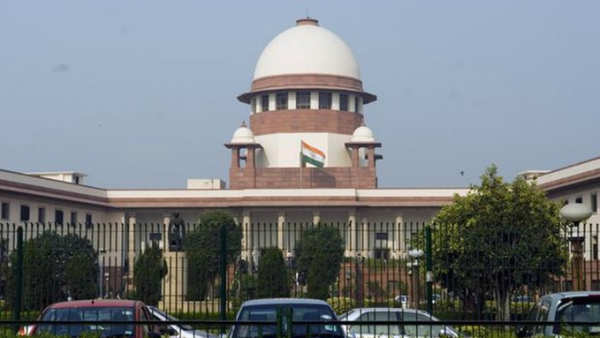 manesar land scam sc sets aside hooda govts decision to drop proceedings against private builders