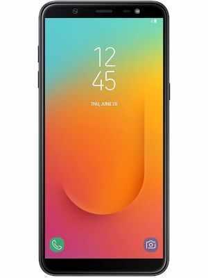 Samsung-Galaxy-J8-2018