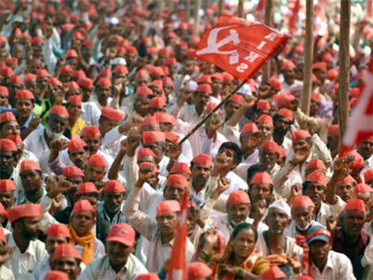 farmers-long-march